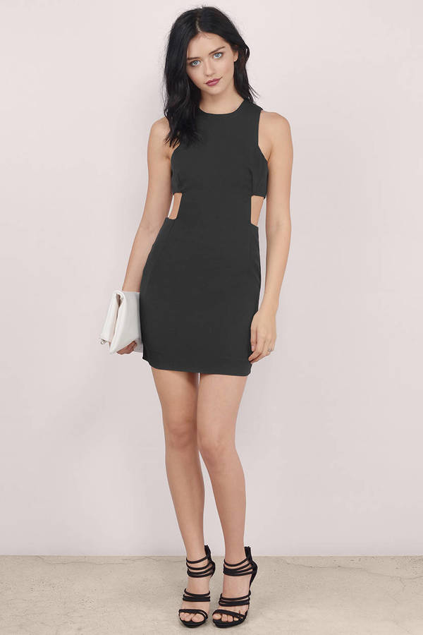 End for bodycon keep dress up riding a to from how with vans calvin