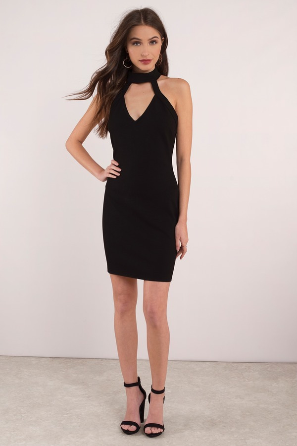 Red and black bodycon dress online turkey teens