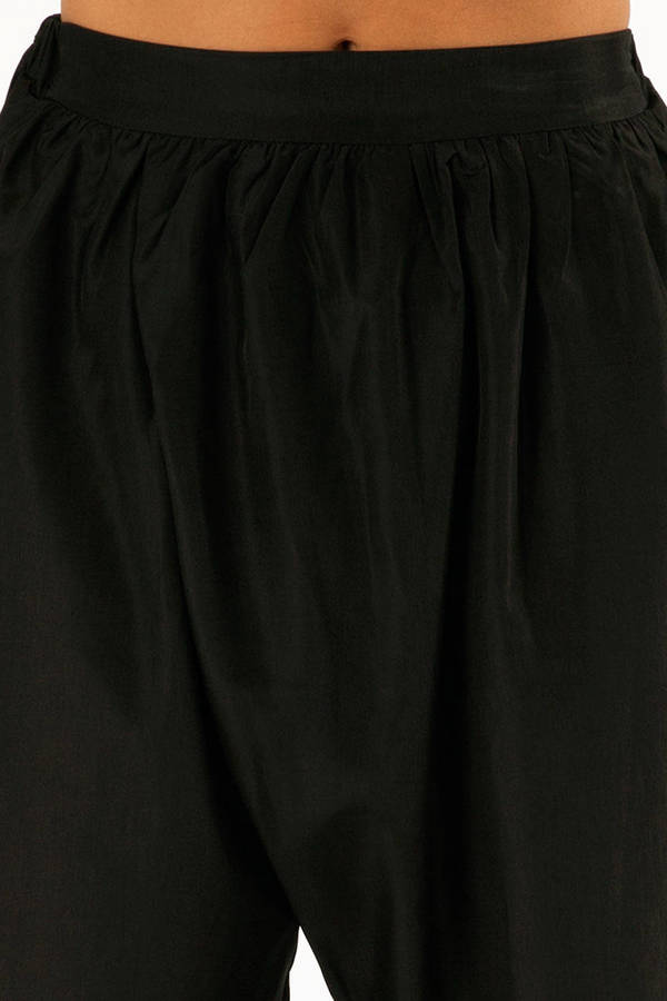 Ellysa Harem Pants
