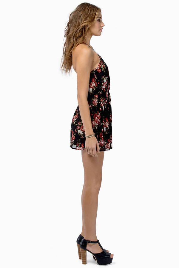 Ellie Cami Dress