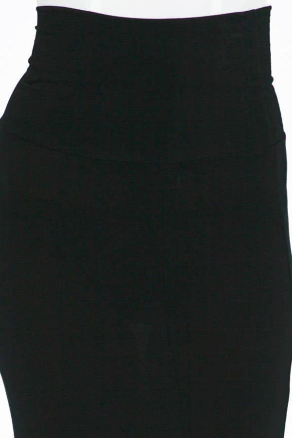 Janice Maxi Skirt