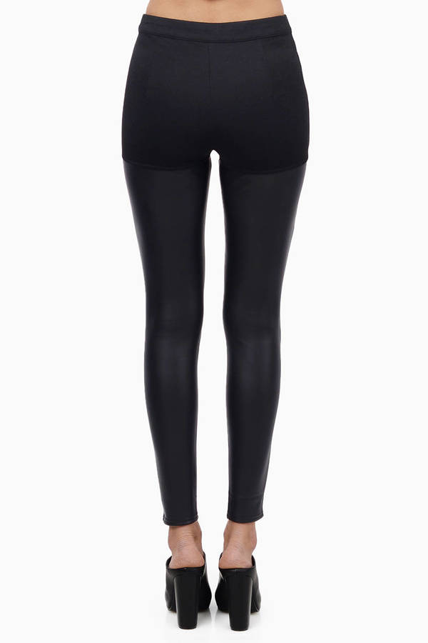 US Women Skinny Faux Leather Stretch Jeggings Trousers Jeans Pants Legging Black. Brand New · Unbranded. $ Buy It Now. Free Shipping. 34+ Sold. Women Black Jeggings Pants Sexy Leggings Skinny Stretchy Pencil Jeans Print Soft See more like this. Tell us what you think - opens in new window or tab.