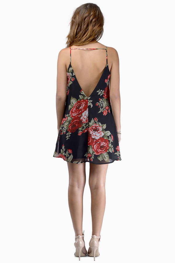 Rosa Grace Dress