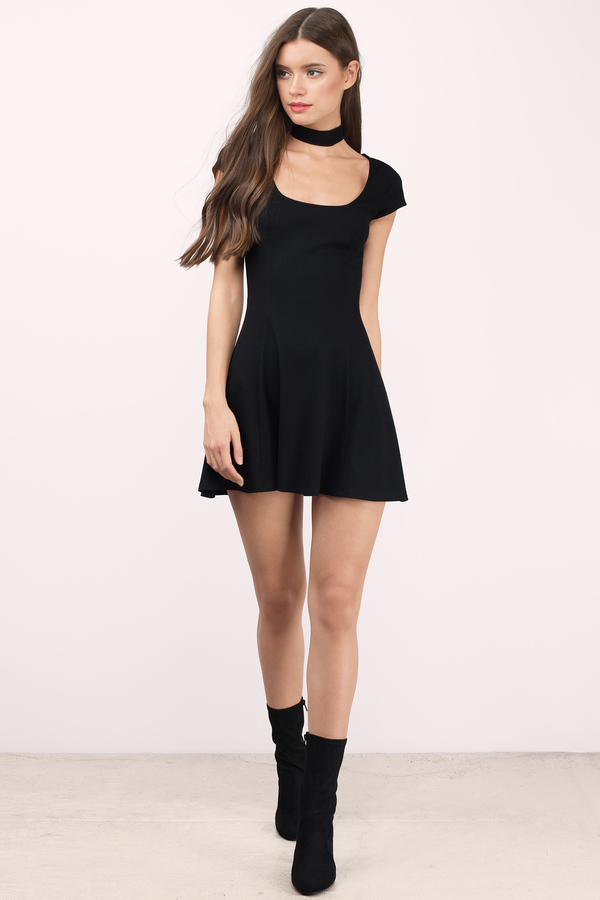 Find and save ideas about Skater dress outfits on Pinterest. | See more ideas about Skater style dress, Casual skater dress and Yellow spring dresses. Women's fashion. Skater dress outfits Long Sleeve Black Skater Dress See more. Stratosphere Light Blue Two-Piece Skater Dress.