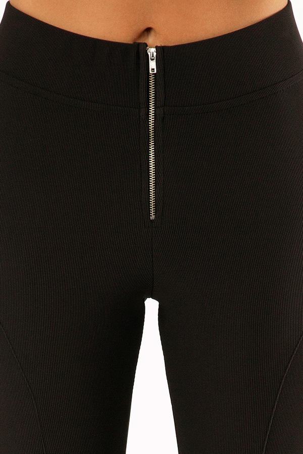 Seams To Be Leggings