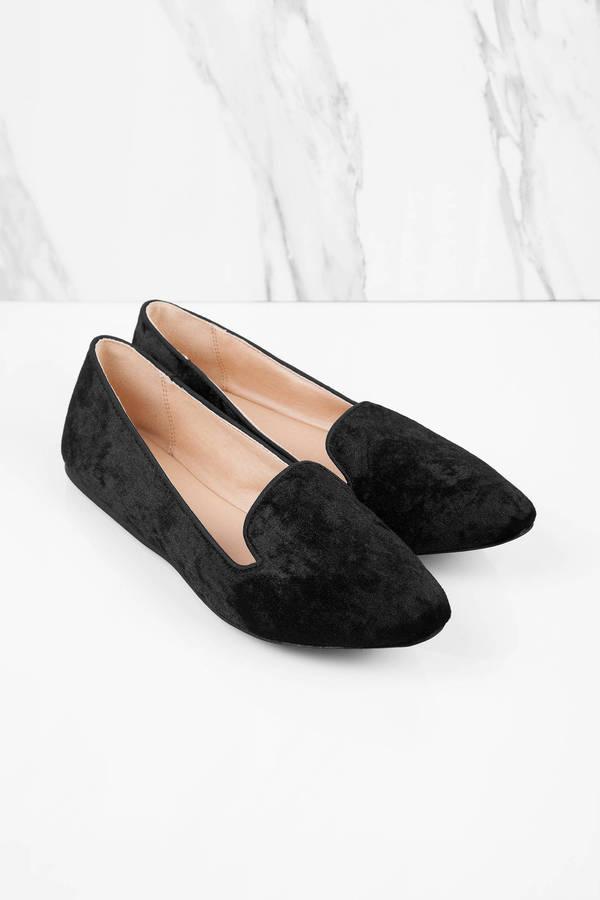 Flats Shoes Sale Canada