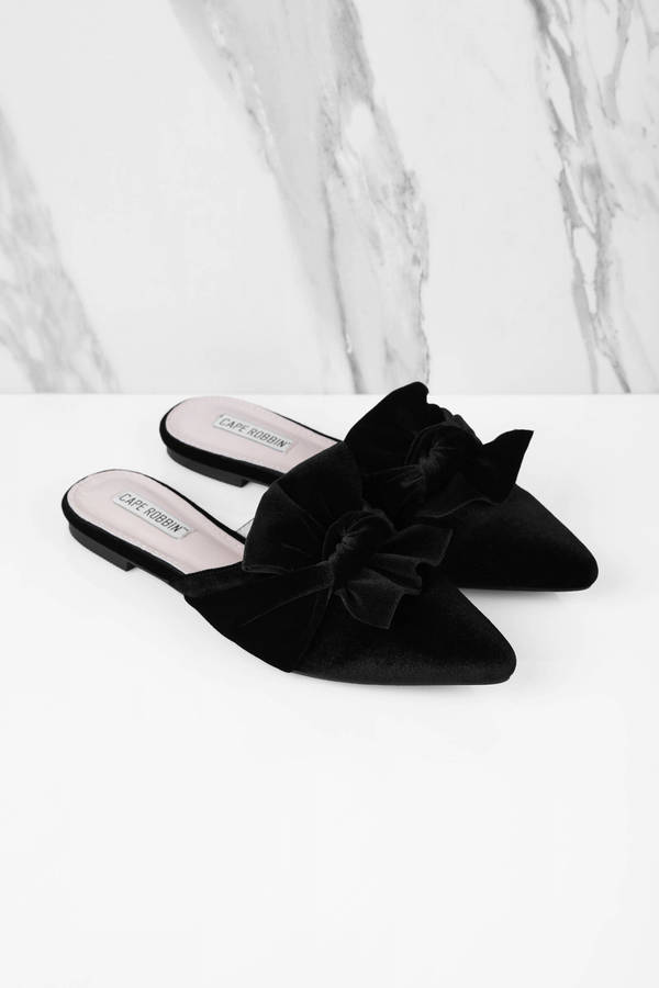 Women S Flats Lace Up Flat Shoes Leather Flats Dress