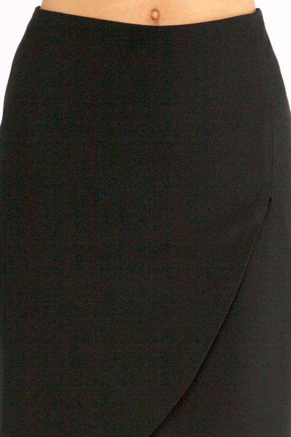 Tulip Abloom Skirt