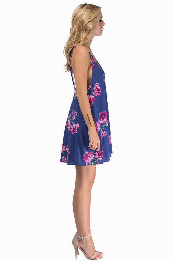 Karissa Dress