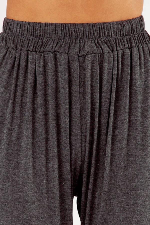 Herrera Harem Pants