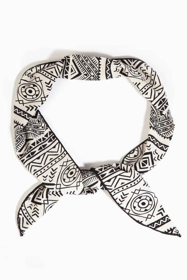 Cameron Headband