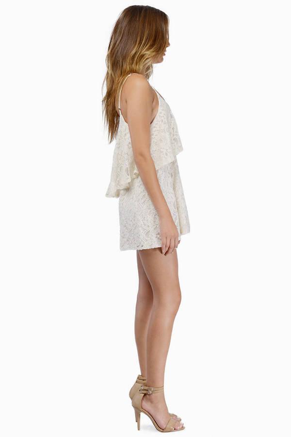 Lovebug Dress