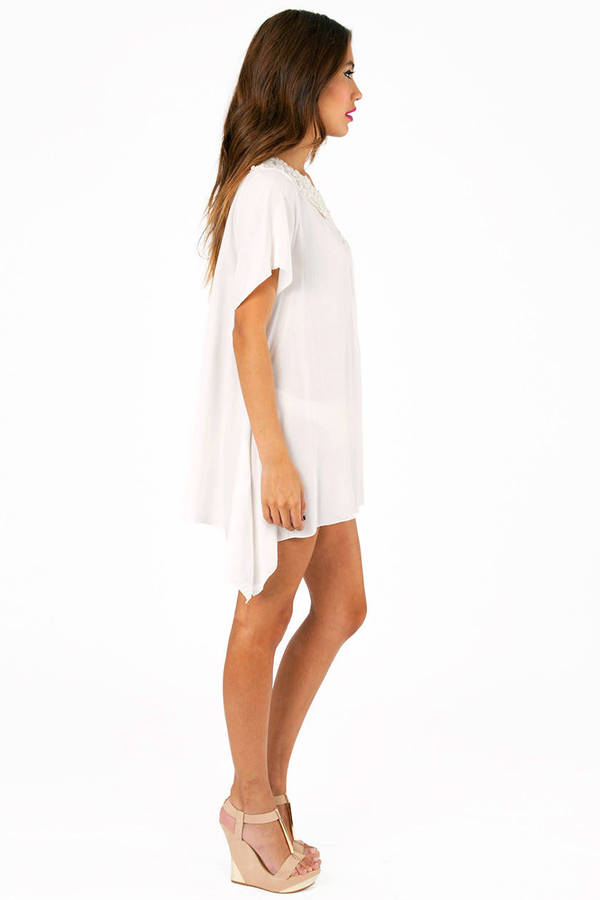 Dream Chaser Tunic