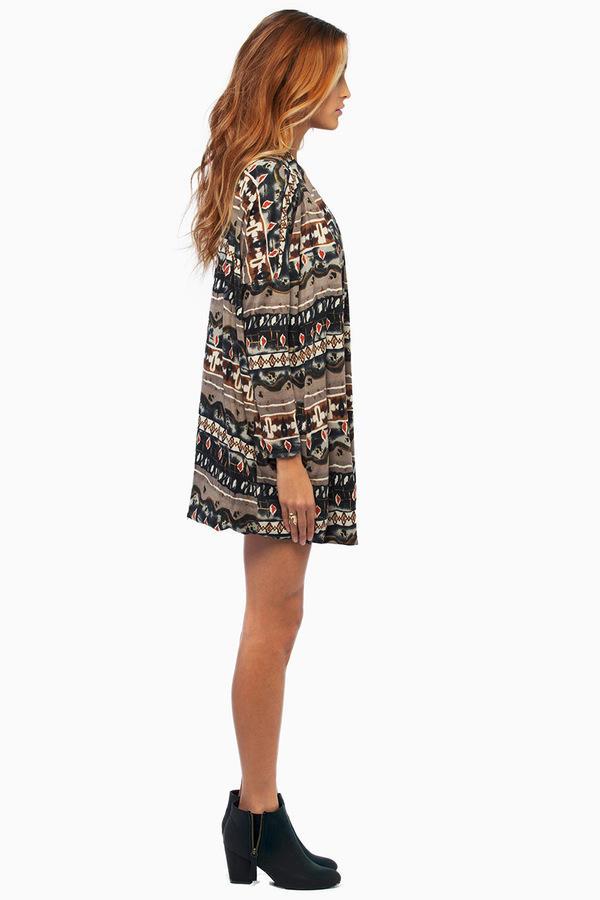 Camille Long Sleeve Kimono