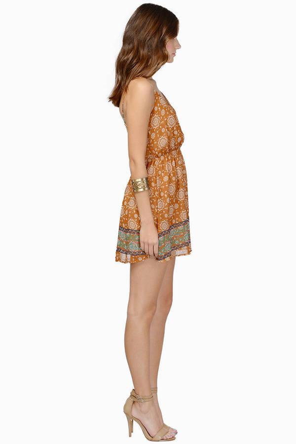 Lafayette Lane Dress