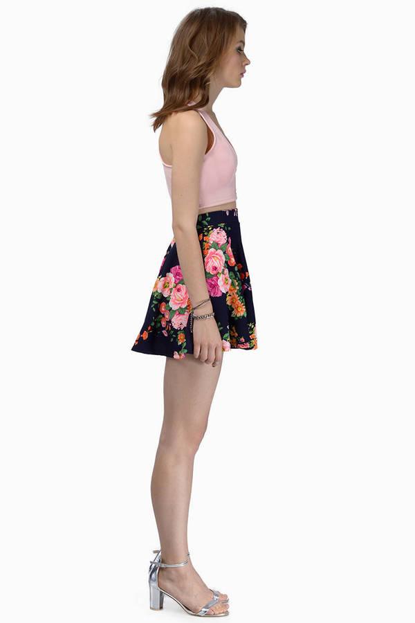 Mariah Skirt