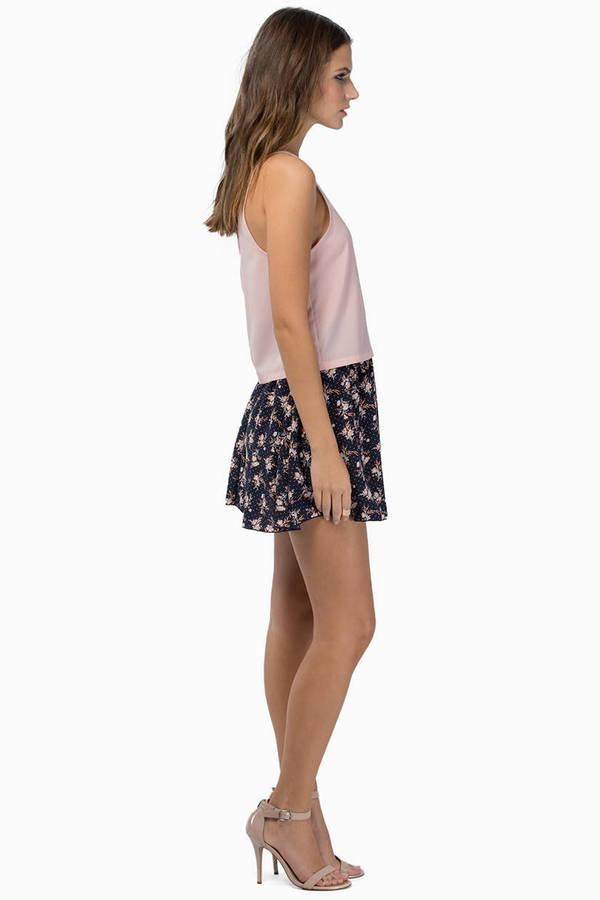 Lady Jane Skirt