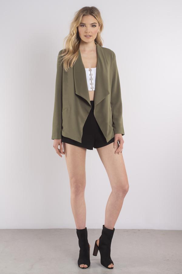 norma jacket dress drapes products dsc draped dwell