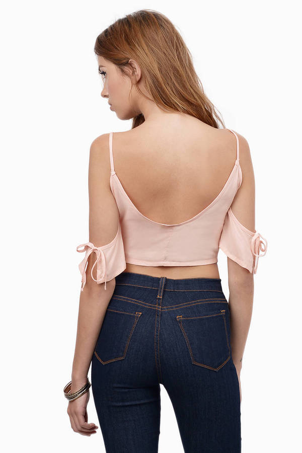 Buy Peach Women Tops online in India. Huge range of Peach Tops for Women at bigframenetwork.ga Free Shipping* 15 days Return Cash on Delivery Toggle navigation.