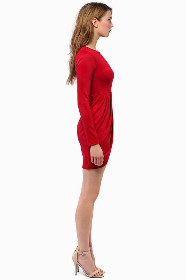 Beyoni Dress