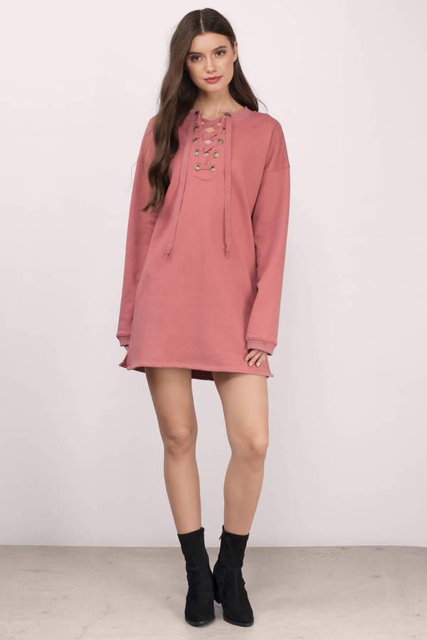 Trendy Rose Sweatshirt - Oversized Sweatshirt - Rose Hoodie - $84.00