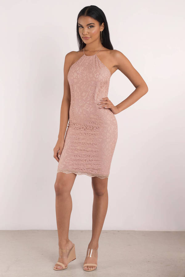 Popular bodycon dresses home where buy at yonge and eglinton