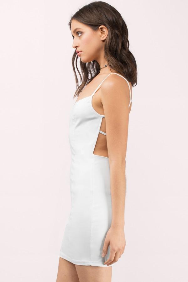 Online stores no what dress a bodycon dress is von mair castletpn