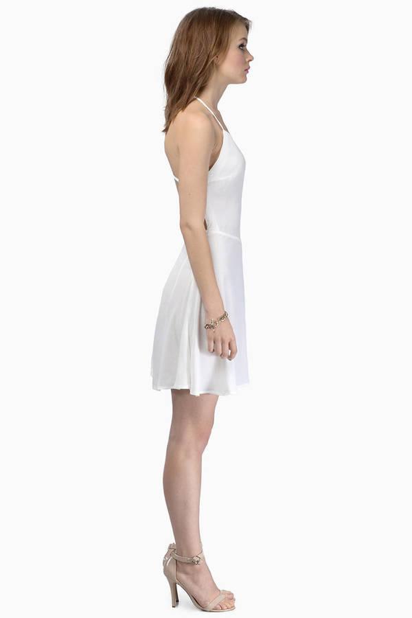Prima Donna Dress