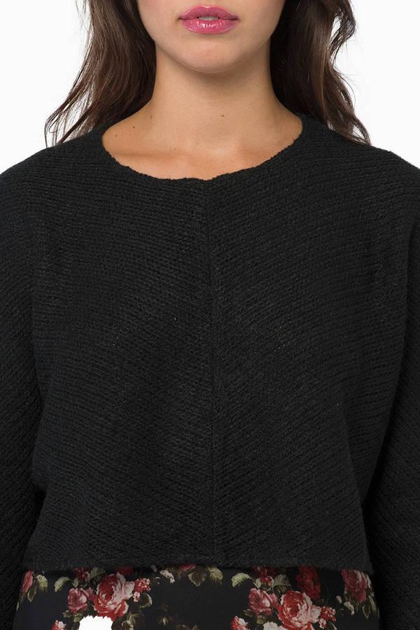 Festival Flings Sweater