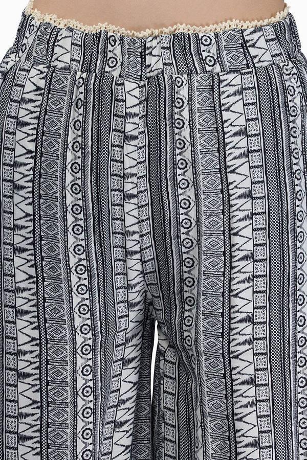 Jaden Pants