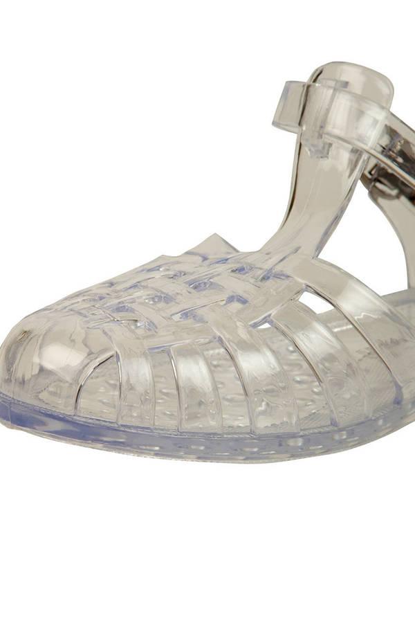 Chinese Laundry Feliz Sandals
