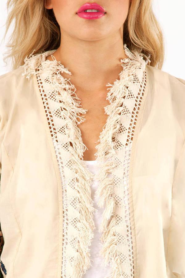 Kimmy Kimono