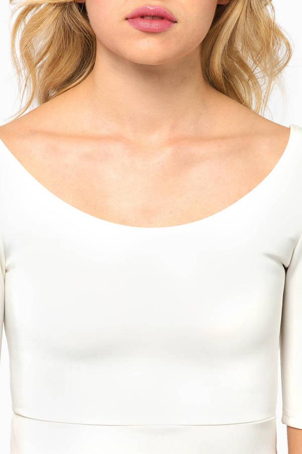 Janel Dress