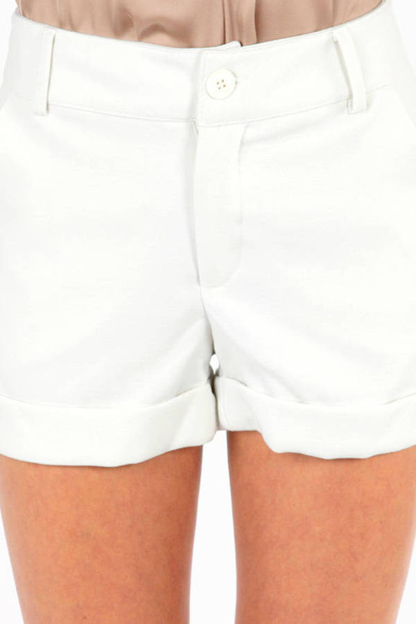 Labor Day Shorts