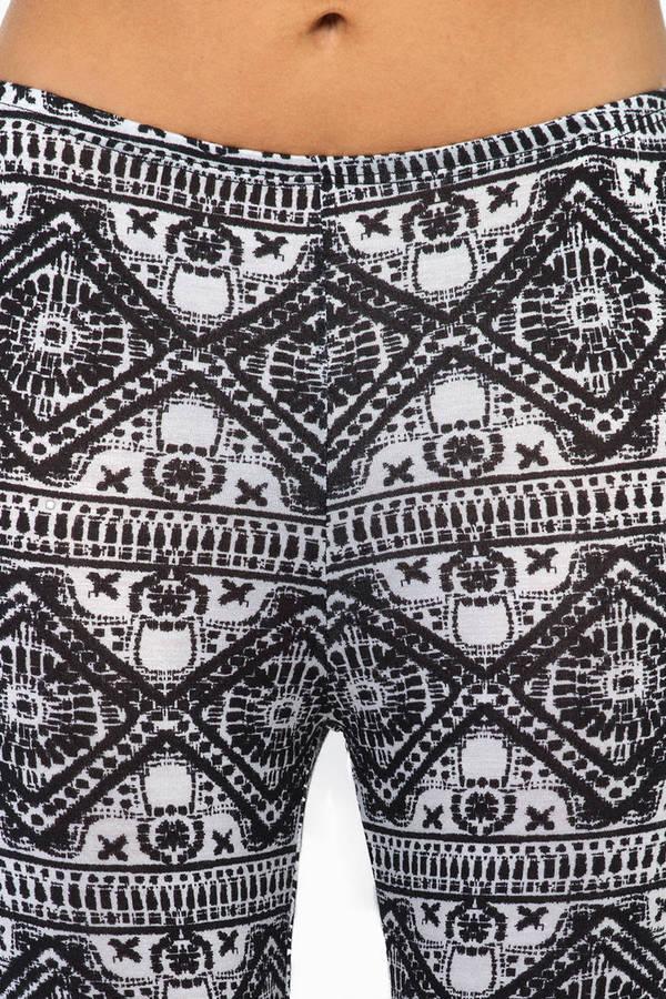 A-List Pants