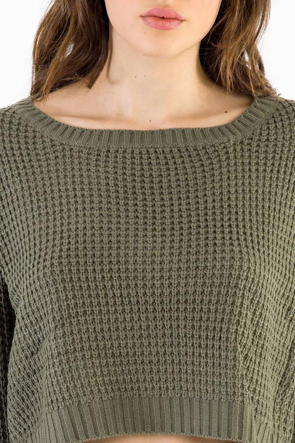 Same Love Sweater