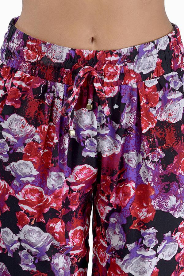 Petal Boutique Pants