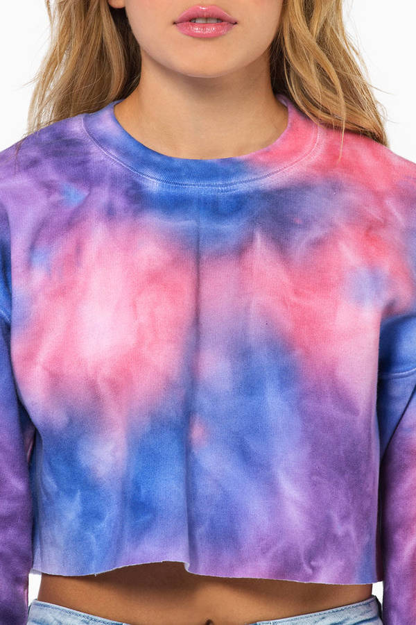 Life Clothing Magically Delicious Top
