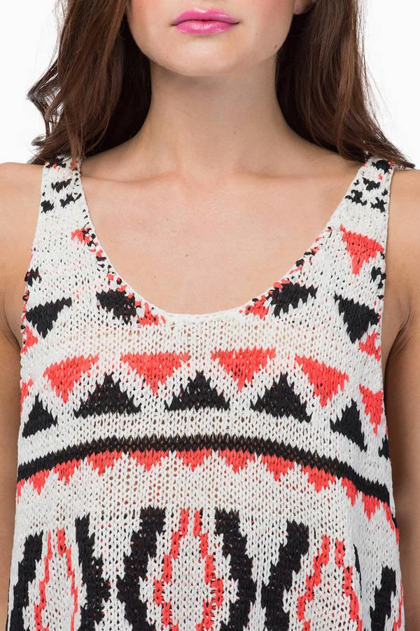 Lira Penny Lane Sweater