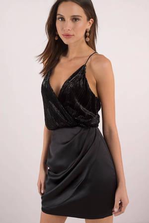 homecoming dresses short tight black red hoco dresses