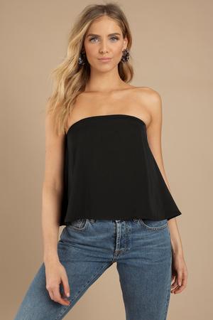 Blouses For Women White Blouse Sheer Blouse Black