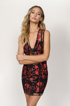 70c8a0d633c3 Dresses for Women