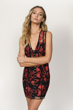 04bfb9fcd3d Dresses for Women