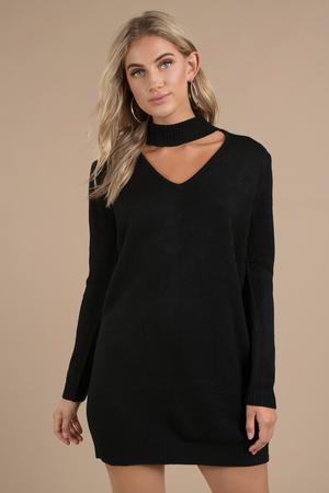 82630655d7 Oversized Sweaters