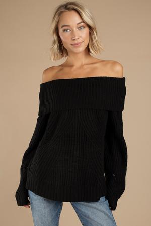 Sweaters For Women Oversized Sweaters Turtleneck