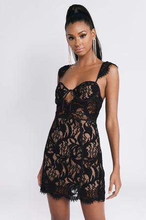 5ae8baf69cd25 Club Dresses | Sexy Dresses, Clubwear, Club Party Dress | Tobi