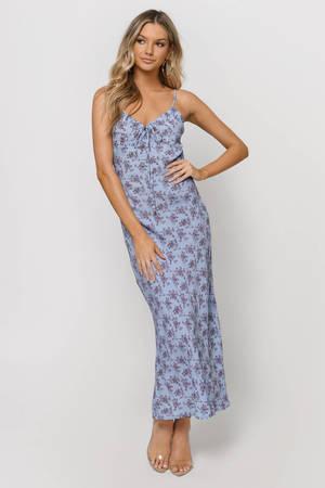 03ce22d619e05 Summer Dresses 2019 | Summer Clothes, Cute Summer Dresses | Tobi