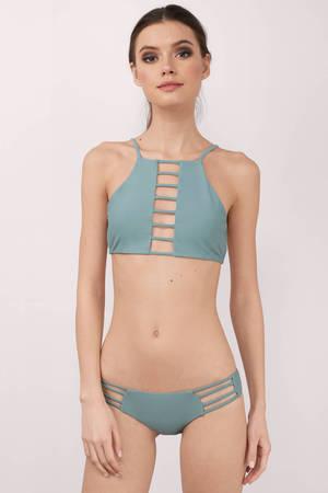 dec4eda8af Swimwear for Women