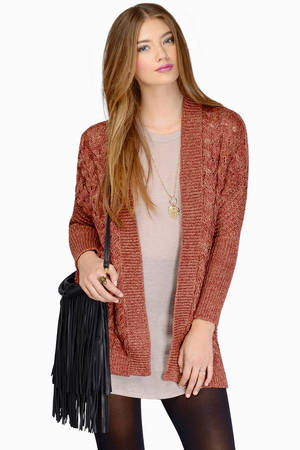 Cardigans For Women Long Oversized Cardigan Cute Knit