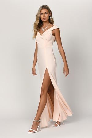 c11fedbe98e3a Dresses for Women